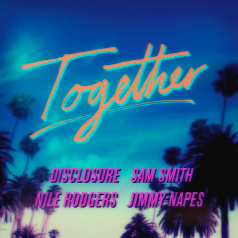 Disclosure - Together