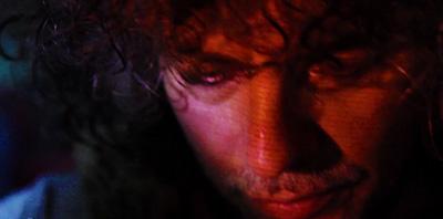 Flaming Lips + Lightning Bolt