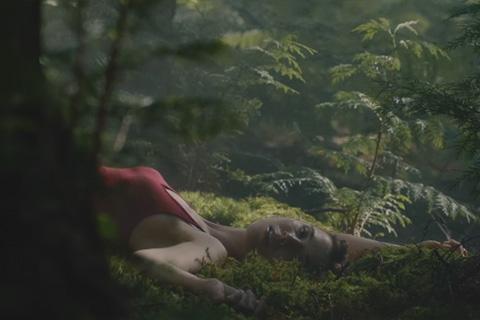 Lisa Hannigan - Fall