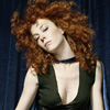 Melissa Auf der Maur - Out of Our Minds - Ooom