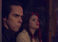 Nick Cave & The Bad Seeds - Jubille Street