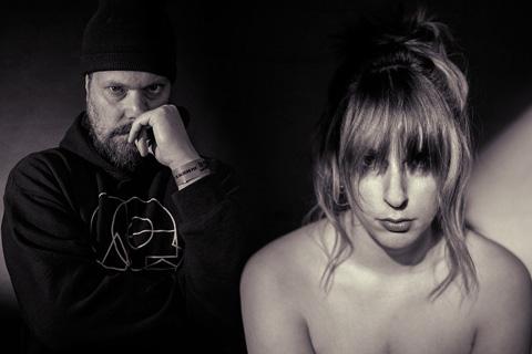 Susanne Sundfør & John Grant