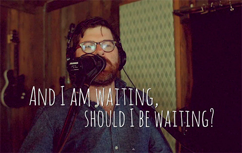 The Decemberists - A Beginning Song