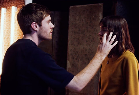 Wild Nothing - To Know You / TV Queen